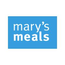 Logotip Marijini obroci