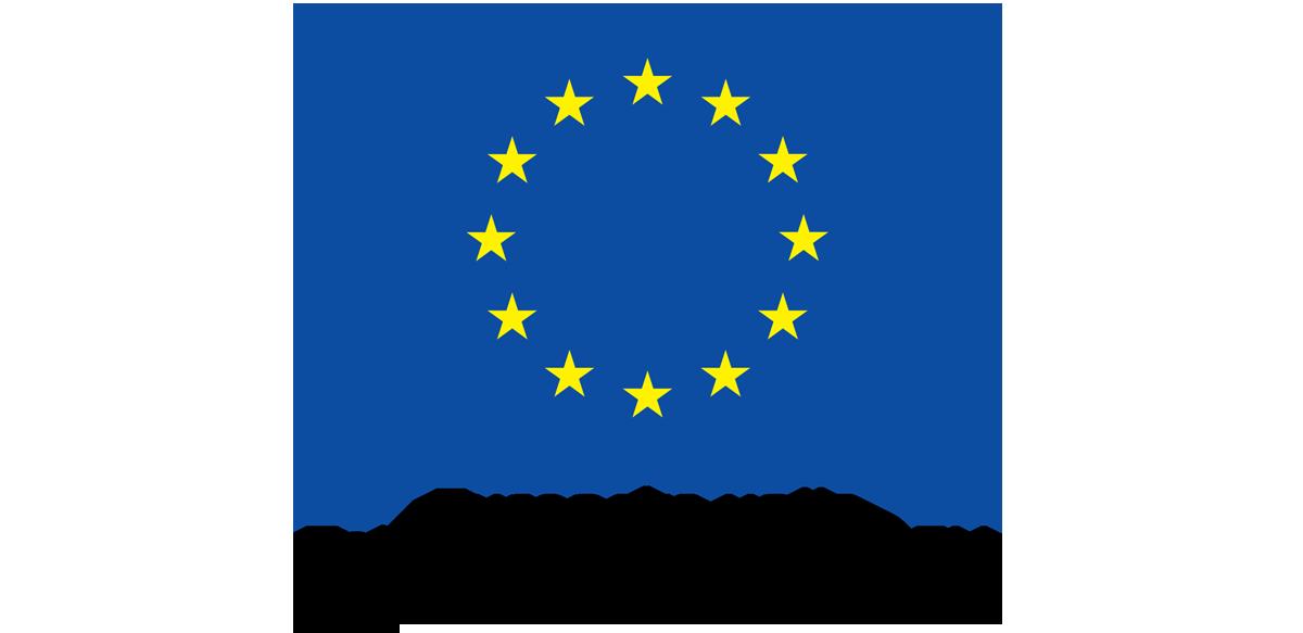 Logotip Europske Unije