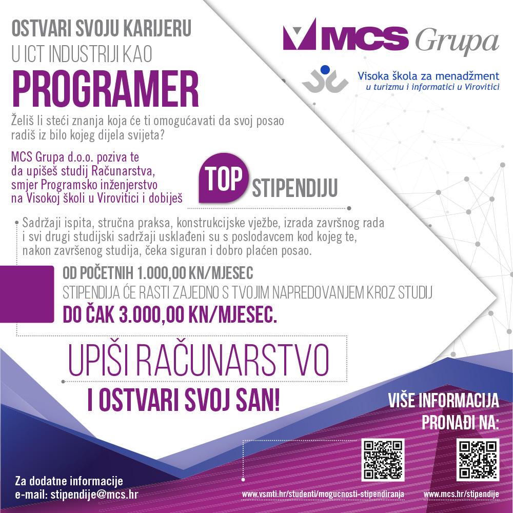 VSMTI—Web-banner-Stipendija-MCS
